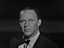 One For My Baby (Live At Royal Festival Hall / 1962)/Frank Sinatra