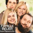 La famille Bélier/Multi Interprètes