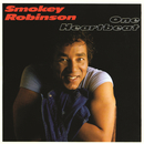 One Heartbeat/Smokey Robinson