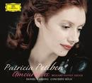 恋人たち/Patricia Petibon, Concerto Köln, Daniel Harding