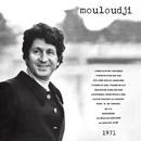 Autoportrait (Athée grâce à Dieu) 1971/Mouloudji