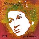 Faut vivre 1973/Mouloudji