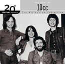 20th Century Masters: The Millennium Collection: Best Of 10CC/10cc