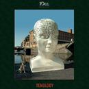 Tenology/10cc