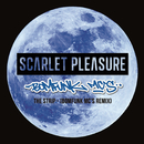 The Strip (Bomfunk MC's Remix)/Scarlet Pleasure