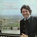 Revisite ses plus grands succès 1972/Mouloudji