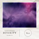 Divinity (filous Remix) (feat. Amy Millan)/Porter Robinson