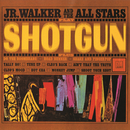 Shotgun/Jr. Walker & The All Stars