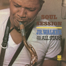 Soul Session/Jr. Walker & The All Stars