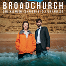 Broadchurch (Music From The Original TV Series)/Ólafur Arnalds