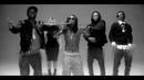 My Hitta (Remix) (feat. Lil Wayne, Rich Homie Quan, Meek Mill, Nicki Minaj)/YG