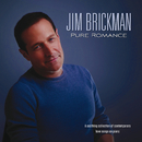Pure Romance/Jim Brickman
