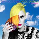 Baby Don't Lie (The Remixes)/Gwen Stefani