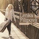 Best Of/Lenka Filipova