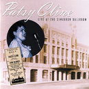 Live At The Cimarron Ballroom/Patsy Cline