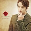 Special Day/John-Hoon