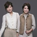 Tong Jin/Robynn & Kendy