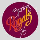 Spring 76 (Remastered)/Royals