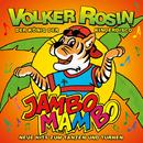 Jambo Mambo/Volker Rosin