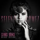 Stars Dance (Deluxe Edition)/Selena Gomez