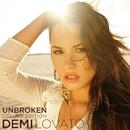 Unbroken (Deluxe Edition)/Demi Lovato