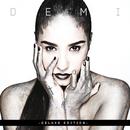 Demi (Deluxe Edition)/Demi Lovato
