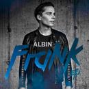 Frank EP/Albin