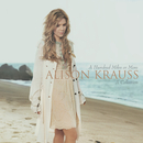 A Hundred Miles Or More: A Collection/Alison Krauss