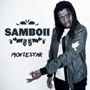 Moviestar/Samboii