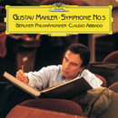 Mahler: Symphony No.5 In C Sharp Minor/Berliner Philharmoniker, Claudio Abbado