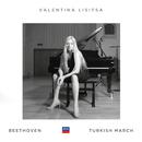 Beethoven: Turkish March/Valentina Lisitsa