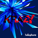 Krazy/Hollaphonic