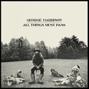 All Things Must Pass/George Harrison