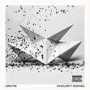 Singularity (Remixed)/Lemaitre