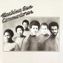 Machine Gun/Lionel Richie, Commodores
