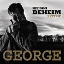 Hie bini deheim - Best Of/George