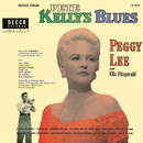 Songs From Pete Kelly's Blues/Ella Fitzgerald, Peggy Lee