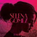 For You/Selena Gomez