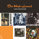 Classic Album Selection/The Style Council