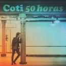 50 Horas/Coti