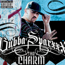 The Charm/Bubba Sparxxx