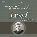 Magical Moments/Javed Akhtar