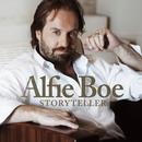 Storyteller/Alfie Boe