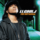 THE DEFinition/LL Cool J