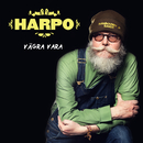 Vägra vara/Harpo