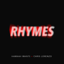 Rhymes/Hannah Wants, Chris Lorenzo