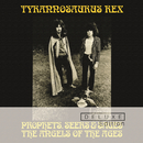 Prophets, Seers And Sages: The Angels Of The Ages (Deluxe)/T.REX