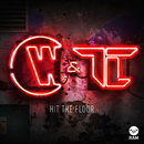 Hit The Floor/Wilkinson, TC