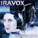 Girotondo/Iravox