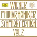 Wiener Philharmoniker Symphony Edition Vol.2/Wiener Philharmoniker